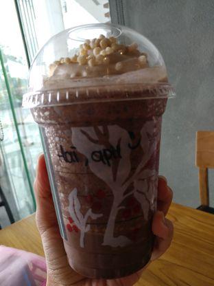 Foto 4 - Makanan di Starbucks Coffee oleh Cici_ Review