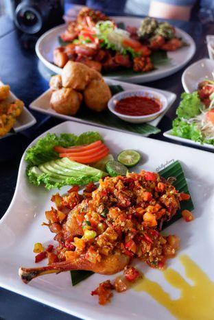 Foto 3 - Makanan di Pala Adas oleh Belly Culinary