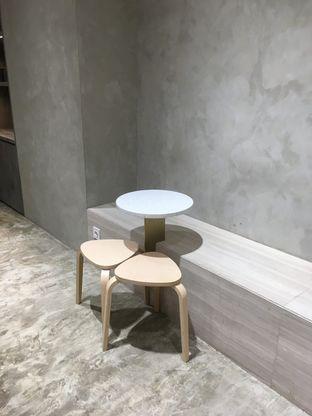 Foto 8 - Interior di Harlan + Holden Because Coffee oleh Prido ZH
