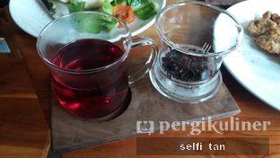Foto review Chief Coffee oleh Selfi Tan 3