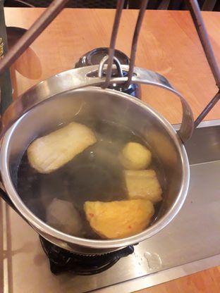 Foto 5 - Makanan di Raa Cha oleh Jacklyn  || IG: @antihungryclub
