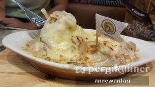 Foto 2 - Makanan di Zenbu oleh Annisa Nurul Dewantari