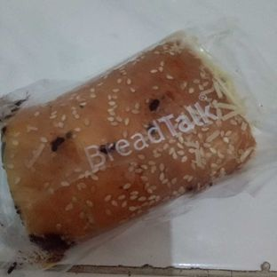 Foto review BreadTalk oleh duocicip  2