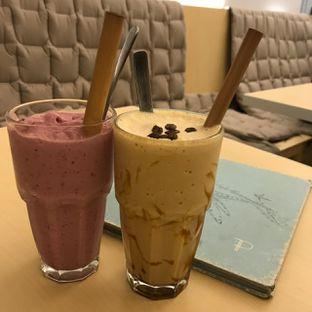 Foto - Makanan di Turning Point Coffee oleh Pengembara Rasa