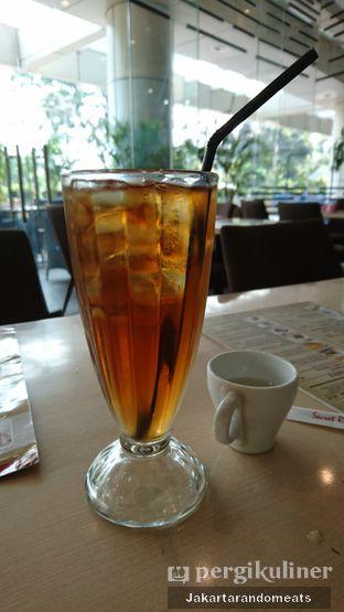 Foto review Secret Recipe oleh Jakartarandomeats 5