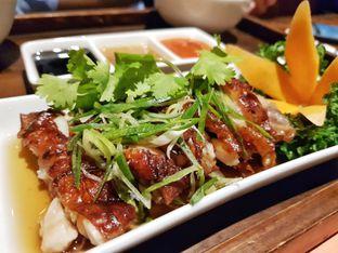 Foto review Penang Bistro oleh foodstory_byme (IG: foodstory_byme)  1