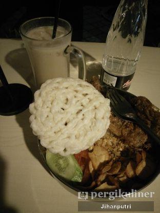Foto - Makanan di Roti Gempol & Kopi Anjis! oleh Jihan Rahayu Putri