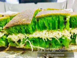 Foto 3 - Makanan di Martabak Bangka Akim oleh bataLKurus