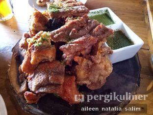 Foto 4 - Makanan di Pvblic Bistro and Bar oleh @NonikJajan