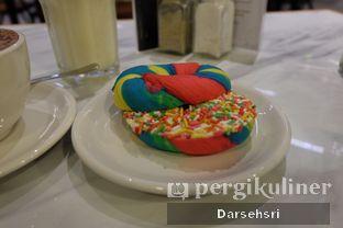 Foto 1 - Makanan di The Goods Cafe oleh Darsehsri Handayani