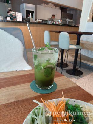 Foto 2 - Makanan di Honu oleh Selfi Tan