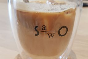 Foto Sawo Coffee