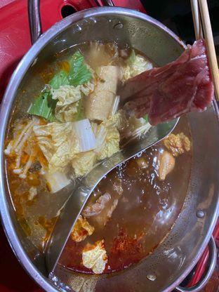 Foto review Mami Suki oleh Yohanacandra (@kulinerkapandiet) 6