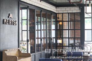 Foto 9 - Interior di Meirton oleh Jakartarandomeats