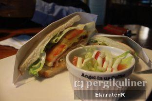 Foto 8 - Makanan di Angel In Us Coffee oleh Eka M. Lestari