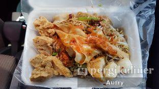Foto review Bakmi Kohon Toboali oleh Audry Arifin @thehungrydentist 5