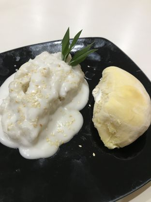 Foto - Makanan di Aroi Phochana oleh Aireen Puspanagara