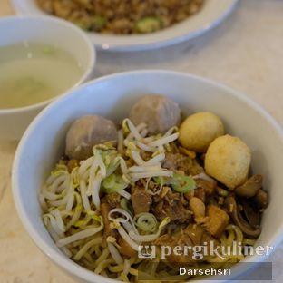 Foto 1 - Makanan di Bakmi Golek oleh Darsehsri Handayani