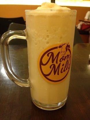 Foto - Makanan di Mom Milk oleh Komentator Isenk