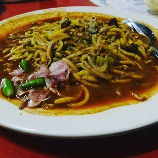 Foto 3 - Makanan di Mie Aceh Spesial Bang Jay oleh Saya Laper