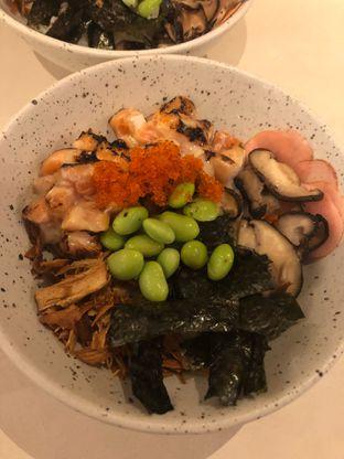 Foto 1 - Makanan di Honu Southwest oleh Loisa Veronica