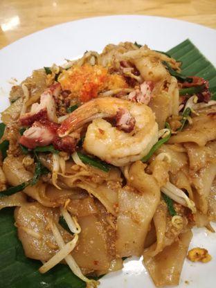 Foto 1 - Makanan di Jia Jia oleh Lili Alexandra