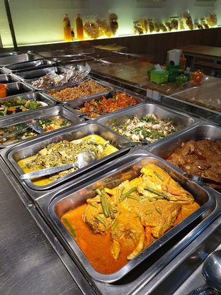 Foto 4 - Makanan di Ayam Baraya oleh Duolaparr