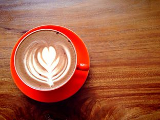 Foto review Koultoura Coffee oleh Hanna Yulia 2
