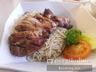 Foto 2 - Makanan di Bakmi GM oleh @foodiaryme   Khey & Farhan