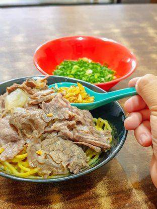 Foto - Makanan di Baso Akiaw 99 oleh Mitha Komala