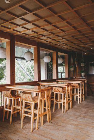 Foto 29 - Interior di Furusato Izakaya oleh Indra Mulia