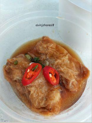 Foto 4 - Makanan di Three Uncles oleh Alvin Johanes