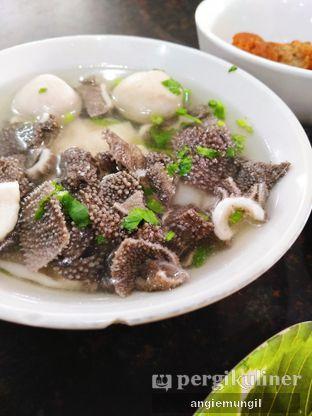 Foto 1 - Makanan di Sahabat Yun Sin oleh Angie  Katarina