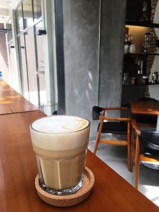 Foto 19 - Makanan di Kapyc Coffee & Roastery oleh Prido ZH