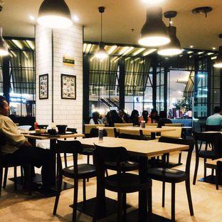 Foto review Platinum oleh liviacwijaya 5