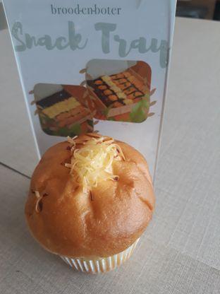 Foto 1 - Makanan di Brood-en-boter oleh Mouthgasm.jkt