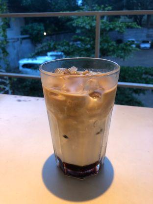 Foto 2 - Makanan(DiDago Coffee) di DIDAGO Cafe oleh syandra adivia