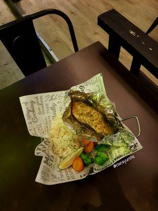 Foto 7 - Makanan di The Manhattan Fish Market oleh Clara Yunita