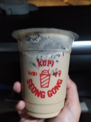 Foto 2 - Makanan di Kopi Seong Gong oleh Anne Yonathan
