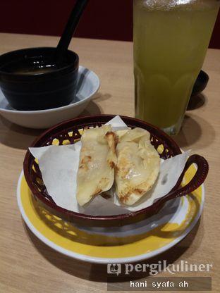 Foto review Genki Sushi oleh Hani Syafa'ah 6