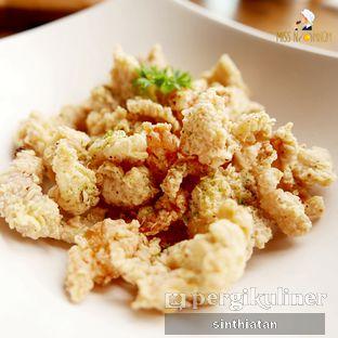 Foto 11 - Makanan di Routine Coffee & Eatery oleh Miss NomNom