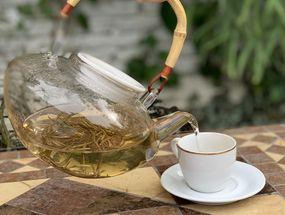 Foto House of Tea