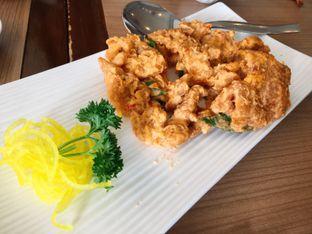 Foto 2 - Makanan di The Grand Ni Hao oleh Astrid Huang | @biteandbrew