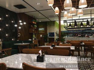 Foto review Bebek Tepi Sawah oleh Desy Mustika 4