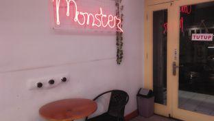 Foto 2 - Interior di Pop Cookies oleh Review Dika & Opik (@go2dika)