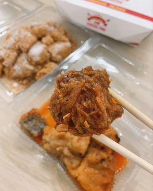 Foto review Chi Cong Fan Pluit Sakti oleh GoodDay  6