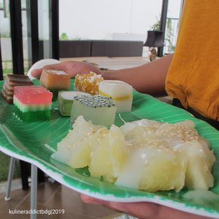Foto 7 - Makanan di Coca Suki Restaurant oleh Kuliner Addict Bandung