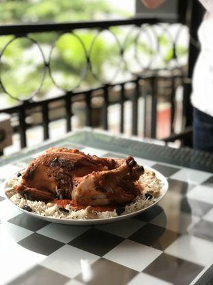 Foto 6 - Makanan di D' Bollywood oleh WhatToEat