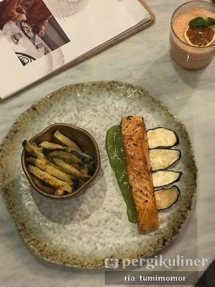 Foto review Ulana Gastronomia oleh Ria Tumimomor IG: @riamrt 4