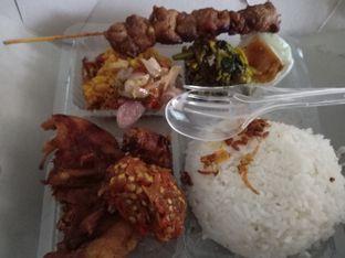 Foto - Makanan di Bebek Kaleyo oleh @egabrielapriska